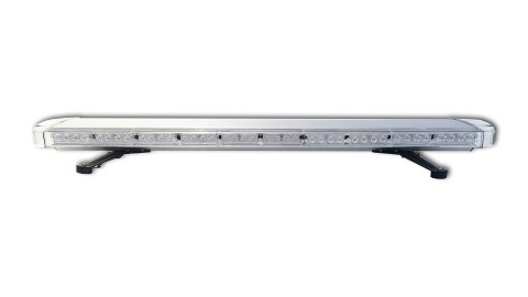 ESCORT TBD-8401 Lightbar Power LED