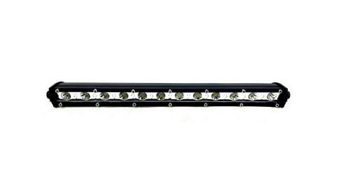 ESCORT GT-036 Lampu Sorot LED 36W