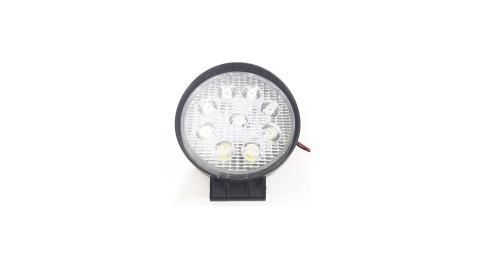 ESCORT GT-2003-27 Lampu Sorot LED 27W