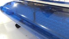 ESCORT TBD-2400 Lightbar LED