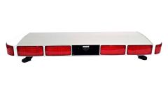 ESCORT TBD-5000 Lightbar LED
