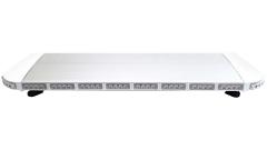ESCORT TBD-5B915 Lightbar LED