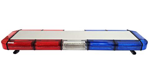 ESCORT TBD-8700 Lightbar LED