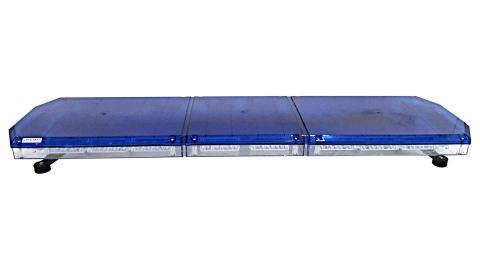 ESCORT TBD-8B905 Lightbar LED