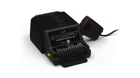 FENIEX Storm Pro 100W