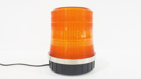 LANDUN LTD1-888 Strobe Beacon