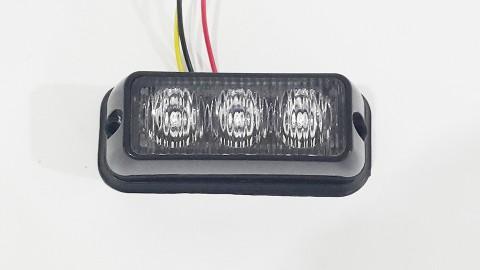 LANDUN LTE2-15 LED TIR3