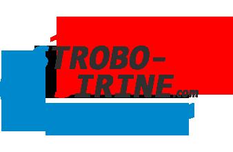 Strobo-Sirine.com