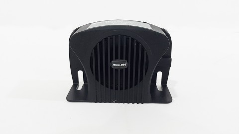WHELEN Back-Up Alarms 107dB