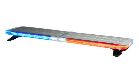 WHELEN Legacy Super-LED Lightbar